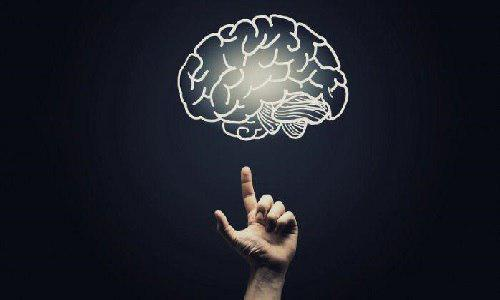 تراز قبولی روانشناسی دانشگاه آزاد