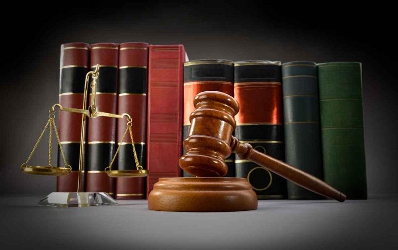 حدنصاب و تراز قبولی دعوت به مصاحبه آزمون دکتری فقه و مبانی حقوق اسلامی