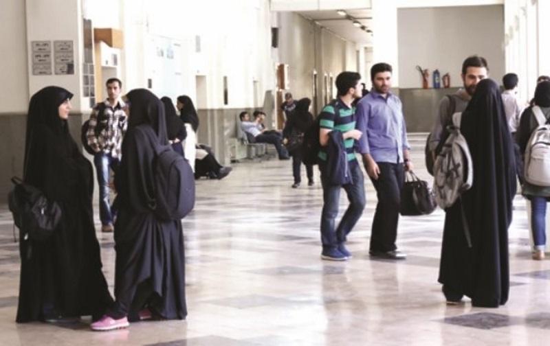 جزئیات معافیت تحصیلی دانش آموزان