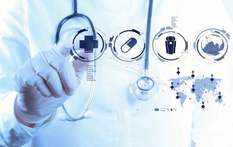 آخرین رتبه و حداقل درصد قبولی بهداشت عمومی دانشگاه دولتی روزانه علوم پزشکی قم 96 - 97