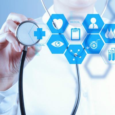 راهنمای انتخاب رشته پزشکی ظرفیت و دانشگاه های پذیرنده کنکور سراسری