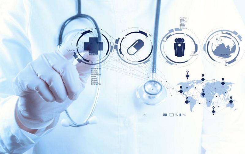 آخرین رتبه و حداقل درصد قبولی پزشکی دانشگاه دولتی روزانه علوم پزشکی یزد 96 - 97