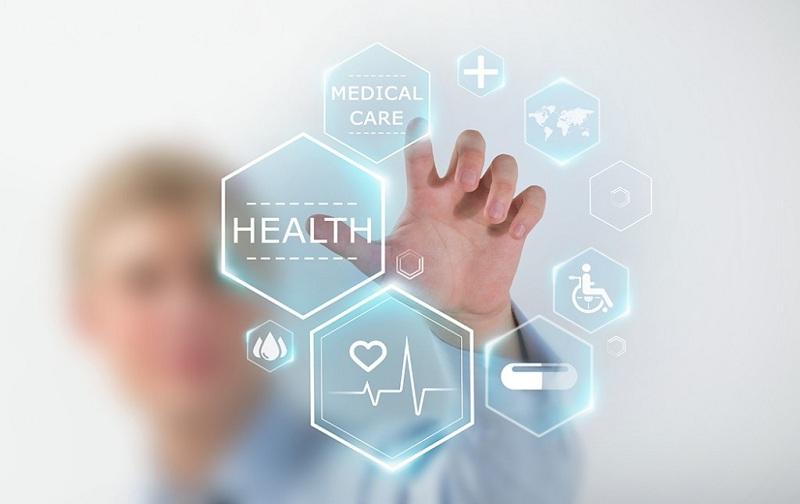 آخرین رتبه و حداقل درصد قبولی فناوری اطلاعات سلامت دانشگاه دولتی روزانه علوم پزشکی تهران 96 - 97