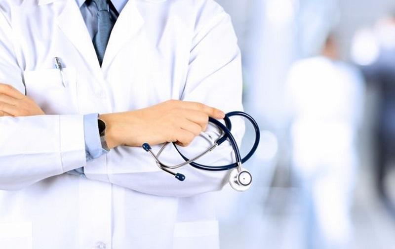 رتبه و درصد قبولی پزشکی دولتی دانشگاه جهرم کنکور 97 - 98
