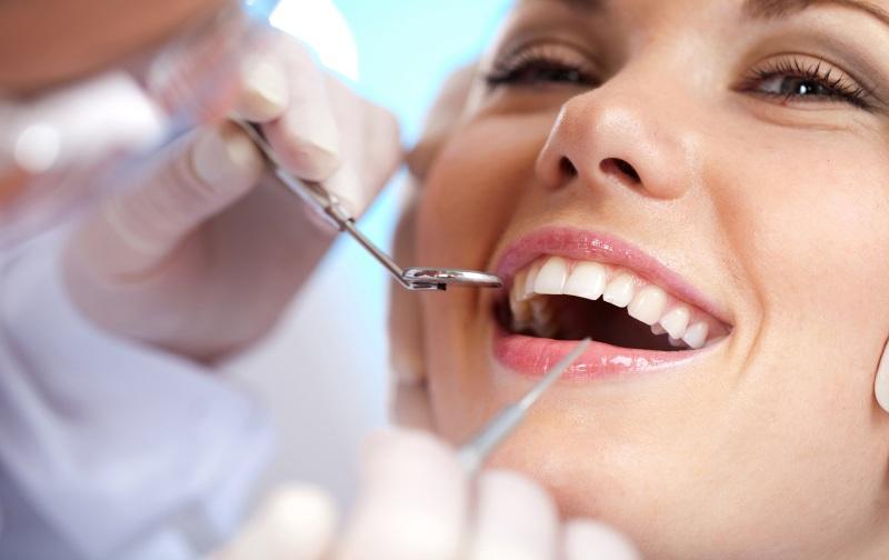 آخرین رتبه و حداقل درصد قبولی دندانپزشکی دانشگاه دولتی روزانه علوم پزشکی البرز - کرج 96 - 97