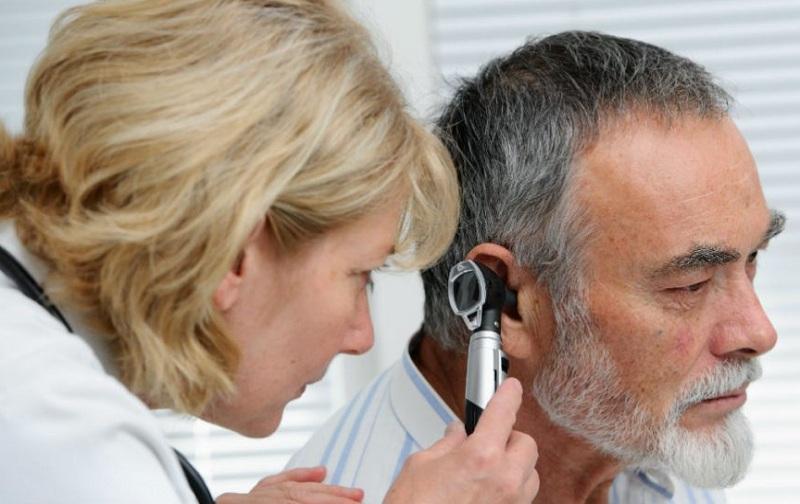 آخرین رتبه و حداقل درصد قبولی شنوایی شناسی دانشگاه دولتی روزانه علوم پزشکی ایران 96 - 97