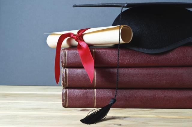 ثبت نام دکتری بدون آزمون دانشگاه آزاد