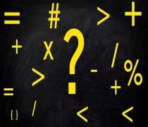 دانلود دفترچه سوالات و پاسخنامه کنکور ریاضی 99