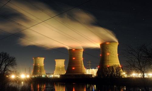 منابع آزمون دکتری مهندسی هسته ای گداخت