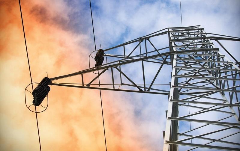 حدنصاب و تراز قبولی دعوت به مصاحبه آزمون دکتری مهندسی برق قدرت
