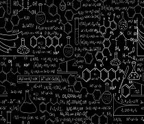 نمونه سوالات امتحان شیمی 3 پایه دوازدهم رشته ریاضی فیزیک با پاسخ تشریحی