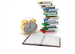 زمان ثبت نام آزمون دکتری وزارت بهداشت سال