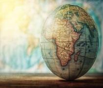 کارنامه قبولی آموزش جغرافیا دانشگاه فرهنگیان و حداقل درصد لازم