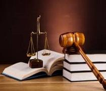 کارنامه قبولی حقوق 98 - 99 و حداقل درصد لازم برای حقوق سراسری