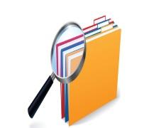 مدارک لازم برای ثبت نام آزمون کارشناسی ارشد فراگیر پیام نور 98 - 99