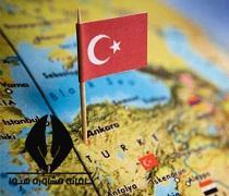لیست دانشگاه های مورد تایید ترکیه