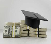 هزینه ثبت نام بدون کنکور دانشگاه آزاد 99