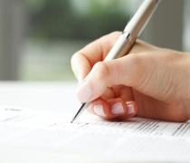 لیست رشته های بدون کنکور دانشگاه پردیس خودگردان