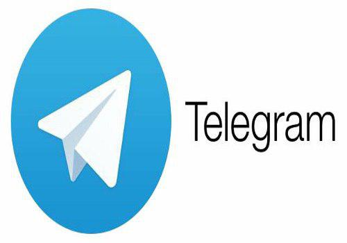 کانال تلگرام مشاوره کنکور سراسری هیوا