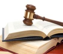 آخرین رتبه و تراز قبولی دکتری حقوق عمومی دانشگاه آزاد 98 - 99