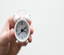 زمان دریافت کارنامه اولیه آزمون دکتری سال