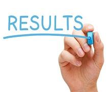 اعلام نتایج بدون کنکور دانشگاه غیرانتفاعی