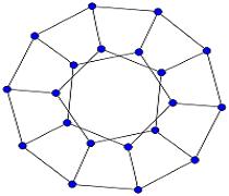 سوالات و جواب امتحان نهایی ریاضیات گسسته پایه دوازدهم رشته ریاضی خرداد 99