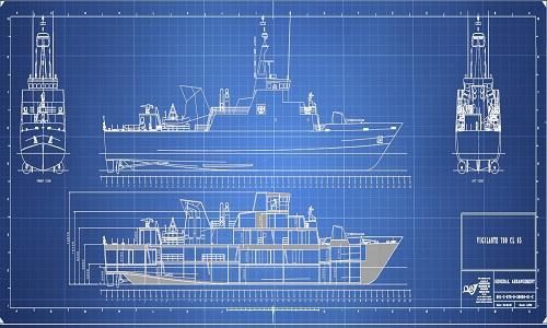 منابع کنکور کارشناسی ارشد مهندسی معماری کشتی