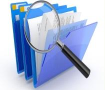 دفترچه ثبت نام آزمون تکمیل ظرفیت تیزهوشان پایه هشتم 98 - 99