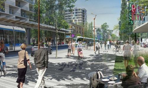 منابع کنکور کارشناسی ارشد طراحی شهری