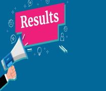 اعلام نتایج دکتری دانشگاه آزاد سال