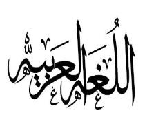 رتبه و کارنامه محل قبولی ارشد زبان عربی