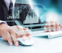 حدنصاب و تراز قبولی دعوت به مصاحبه آزمون دکتری مدیریت فناوری اطلاعات