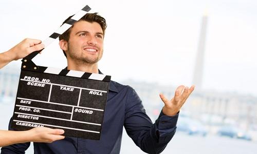 منابع کنکور کارشناسی ارشد بازیگری