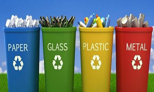 منابع آزمون دکتری مهندسی محیط زیست مواد زائد جامد