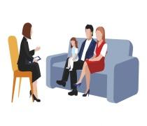 کارنامه قبولی آموزش مشاوره و راهنمایی دانشگاه فرهنگیان و حداقل درصد لازم