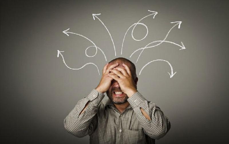 اشتباهات رایج در انتخاب رشته کنکور سراسری