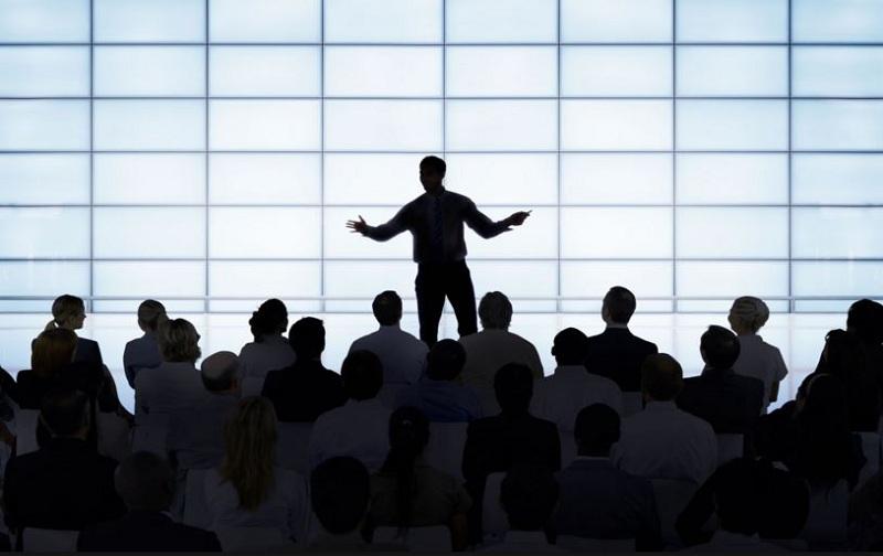 حدنصاب و تراز قبولی دعوت به مصاحبه آزمون دکتری مدیریت دولتی
