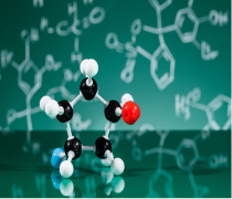 آخرین رتبه و تراز قبولی دکتری زیست شناسی سلولی و مولکولی دانشگاه آزاد 98 - 99