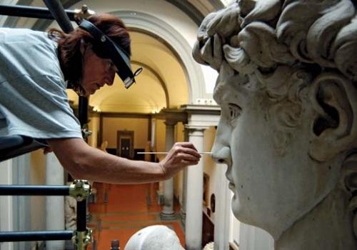 منابع کنکور کارشناسی ارشد مرمت اشیاء فرهنگی و تاریخی