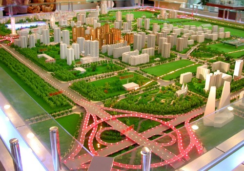 منابع آزمون دکتری جغرافیا و برنامه ریزی شهری