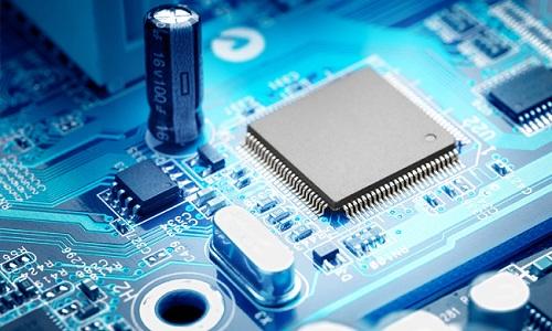 منابع آزمون دکتری مهندسی برق الکترونیک