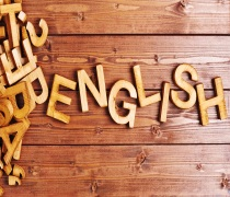 رتبه و کارنامه محل قبولی ارشد زبان انگلیسی