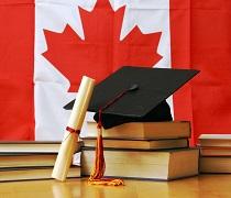 تحصیل مقطع کارشناسی در کانادا