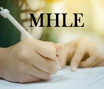 نحوه ثبت نام آزمون MHLE
