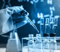 رتبه و کارنامه محل قبولی ارشد مهندسی شیمی