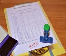 اعلام نتایج نهایی دکتری وزارت بهداشت سال