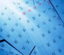 زمان ثبت نام دانشگاه علمی کاربردی 99 - 1400
