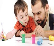 کارنامه قبولی آموزش کودکان استثنایی دانشگاه فرهنگیان و حداقل درصد لازم