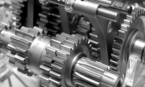 منابع آزمون دکتری مهندسی مکانیک جامدات